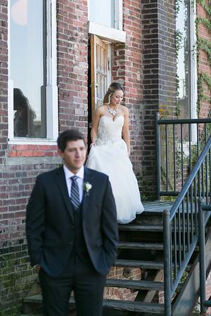 2016Oct7-Hawley-Abe-And-Jakes-Wedding-0122