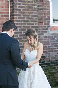 2016Oct7-Hawley-Abe-And-Jakes-Wedding-0127