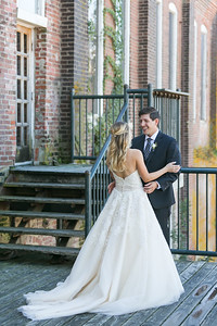 2016Oct7-Hawley-Abe-And-Jakes-Wedding-0131