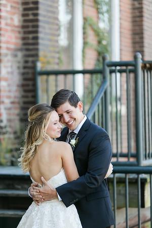 2016Oct7-Hawley-Abe-And-Jakes-Wedding-0141