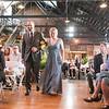 2016Oct7-Hawley-Abe-And-Jakes-Wedding-0532