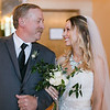 2016Oct7-Hawley-Abe-And-Jakes-Wedding-0528