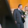 2016Oct7-Hawley-Abe-And-Jakes-Wedding-0531