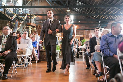 2016Oct7-Hawley-Abe-And-Jakes-Wedding-0527