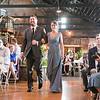 2016Oct7-Hawley-Abe-And-Jakes-Wedding-0529