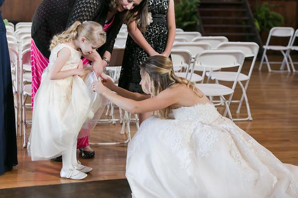 2016Oct7-Hawley-Abe-And-Jakes-Wedding-0475
