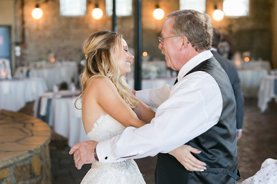 2016Oct7-Hawley-Abe-And-Jakes-Wedding-0473