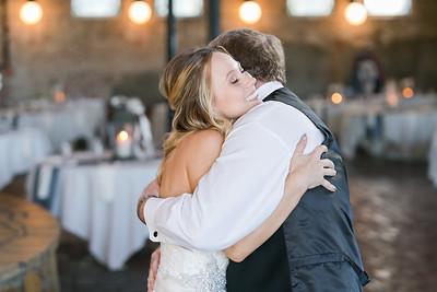 2016Oct7-Hawley-Abe-And-Jakes-Wedding-0474