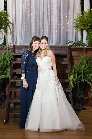 2016Oct7-Hawley-Abe-And-Jakes-Wedding-0476