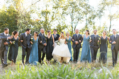 2016Oct7-AbeAndJakesLanding-Wedding-0027