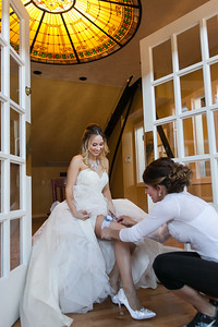 2016Oct7-AbeAndJakesLanding-Wedding-0008