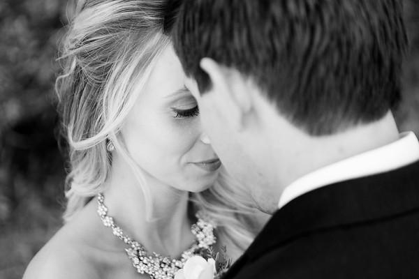 2016Oct7-AbeAndJakesLanding-Wedding-0019