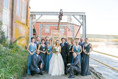 2016Oct7-AbeAndJakesLanding-Wedding-0031