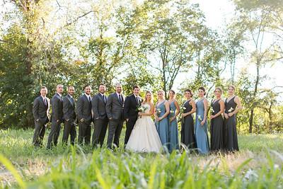 2016Oct7-AbeAndJakesLanding-Wedding-0022