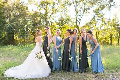 2016Oct7-AbeAndJakesLanding-Wedding-0014