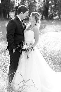 2016Oct7-AbeAndJakesLanding-Wedding-0026