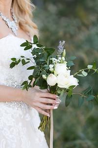 2016Oct7-AbeAndJakesLanding-Wedding-0024