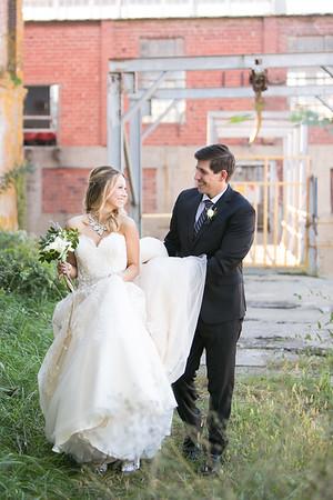 2016Oct7-AbeAndJakesLanding-Wedding-0017