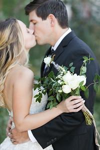 2016Oct7-AbeAndJakesLanding-Wedding-0029