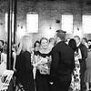 2016Oct7-Hawley-Abe-And-Jakes-Wedding-0615