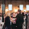 2016Oct7-Hawley-Abe-And-Jakes-Wedding-0614