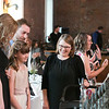 2016Oct7-Hawley-Abe-And-Jakes-Wedding-0612