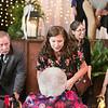 2016Oct7-Hawley-Abe-And-Jakes-Wedding-0617