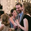 2016Oct7-Hawley-Abe-And-Jakes-Wedding-0623