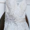 2016Oct7-Hawley-Abe-And-Jakes-Wedding-0009