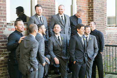 2016Oct7-Hawley-Abe-And-Jakes-Wedding-0153