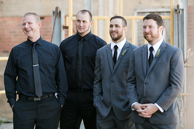 2016Oct7-Hawley-Abe-And-Jakes-Wedding-0168
