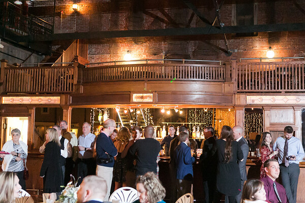 2016Oct7-Hawley-Abe-And-Jakes-Wedding-0824
