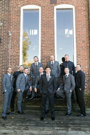 2016Oct7-Hawley-Abe-And-Jakes-Wedding-0155