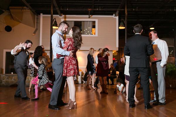 2016Oct7-Hawley-Abe-And-Jakes-Wedding-0817
