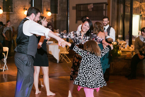 2016Oct7-Hawley-Abe-And-Jakes-Wedding-0813