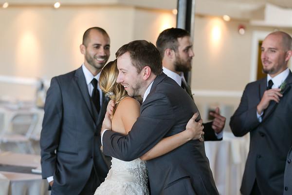 2016Oct7-Hawley-Abe-And-Jakes-Wedding-0147