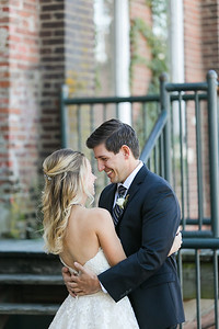 2016Oct7-Hawley-Abe-And-Jakes-Wedding-0142