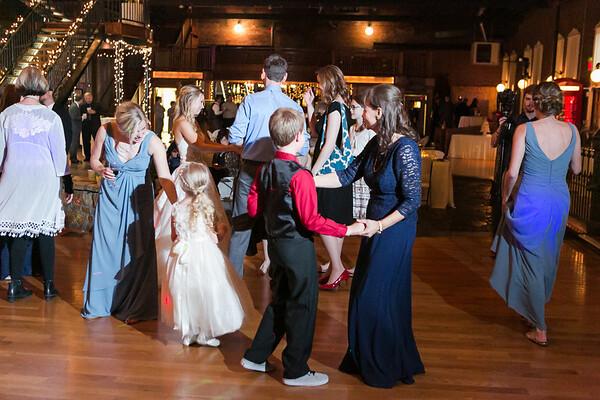 2016Oct7-Hawley-Abe-And-Jakes-Wedding-0823