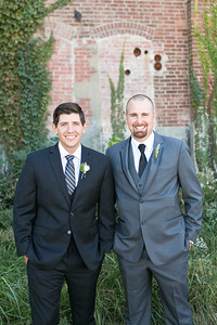 2016Oct7-Hawley-Abe-And-Jakes-Wedding-0163