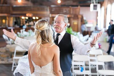 2016Oct7-Hawley-Abe-And-Jakes-Wedding-0472