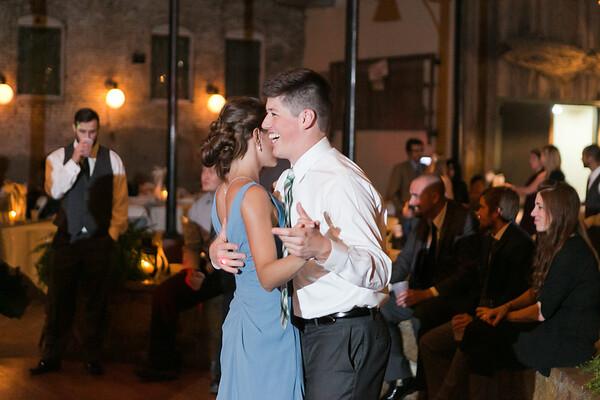 2016Oct7-Hawley-Abe-And-Jakes-Wedding-0816