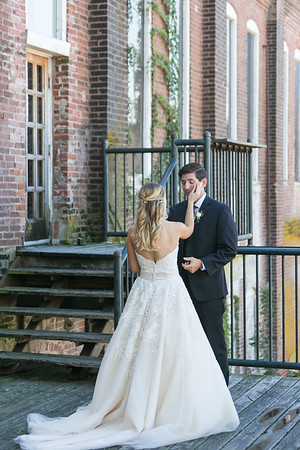 2016Oct7-Hawley-Abe-And-Jakes-Wedding-0134