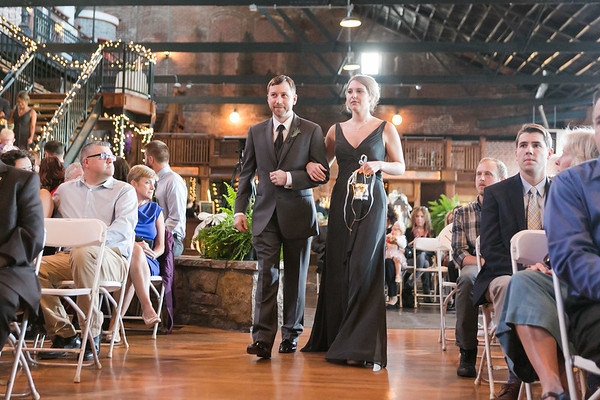 2016Oct7-Hawley-Abe-And-Jakes-Wedding-0525