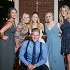 2016Oct7-Hawley-Abe-And-Jakes-Wedding-0808