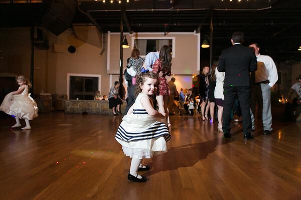 2016Oct7-Hawley-Abe-And-Jakes-Wedding-0819