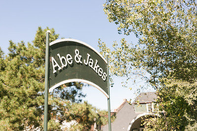 2016Oct7-Hawley-Abe-And-Jakes-Wedding-0020