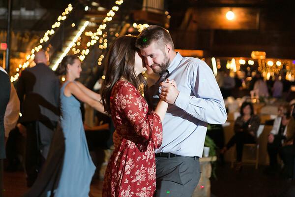 2016Oct7-Hawley-Abe-And-Jakes-Wedding-0814