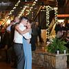 2016Oct7-Hawley-Abe-And-Jakes-Wedding-0809
