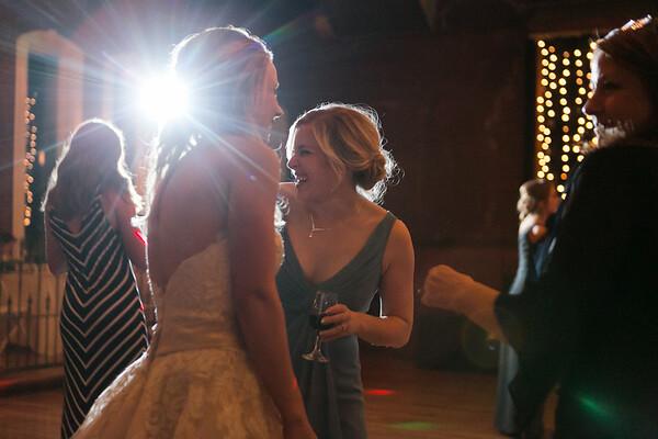 2016Oct7-Hawley-Abe-And-Jakes-Wedding-0822