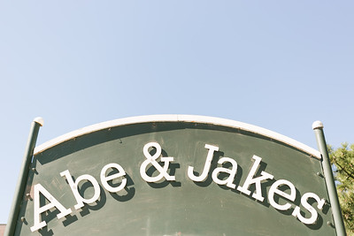 2016Oct7-Hawley-Abe-And-Jakes-Wedding-0021